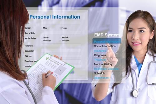 EHR-System.jpg