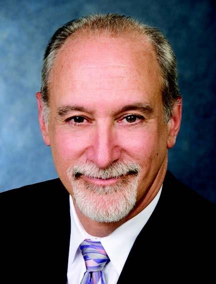 Kent Stahl, MD