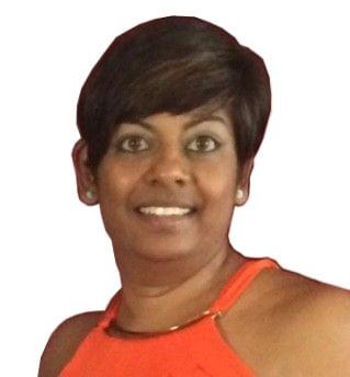 Lorraine_Ali_director-billing-mindyra-1
