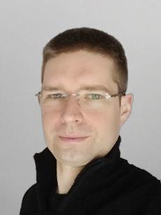 Mateusz_Misiorny.jpg