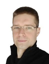 Matt_Misiorny_Lead_Software_Developer_Mindyra