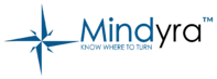 Mindyra Powering Better Behavioral Health Care