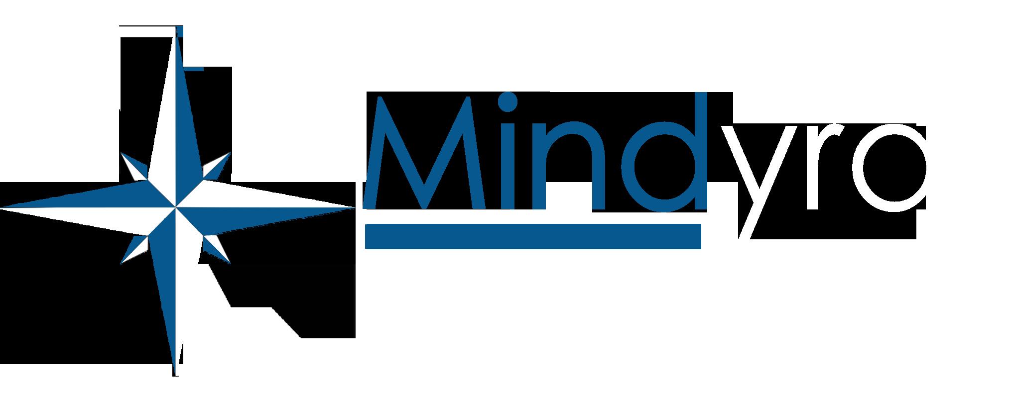 Mindyra integrated behavioral health