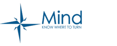 Mindyra integrated behavioral health