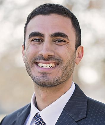 Connor Patros, Ph.D. Senior Clinical Advisor at Mindyra