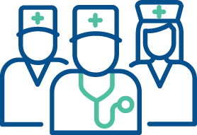 doctors--icon.png
