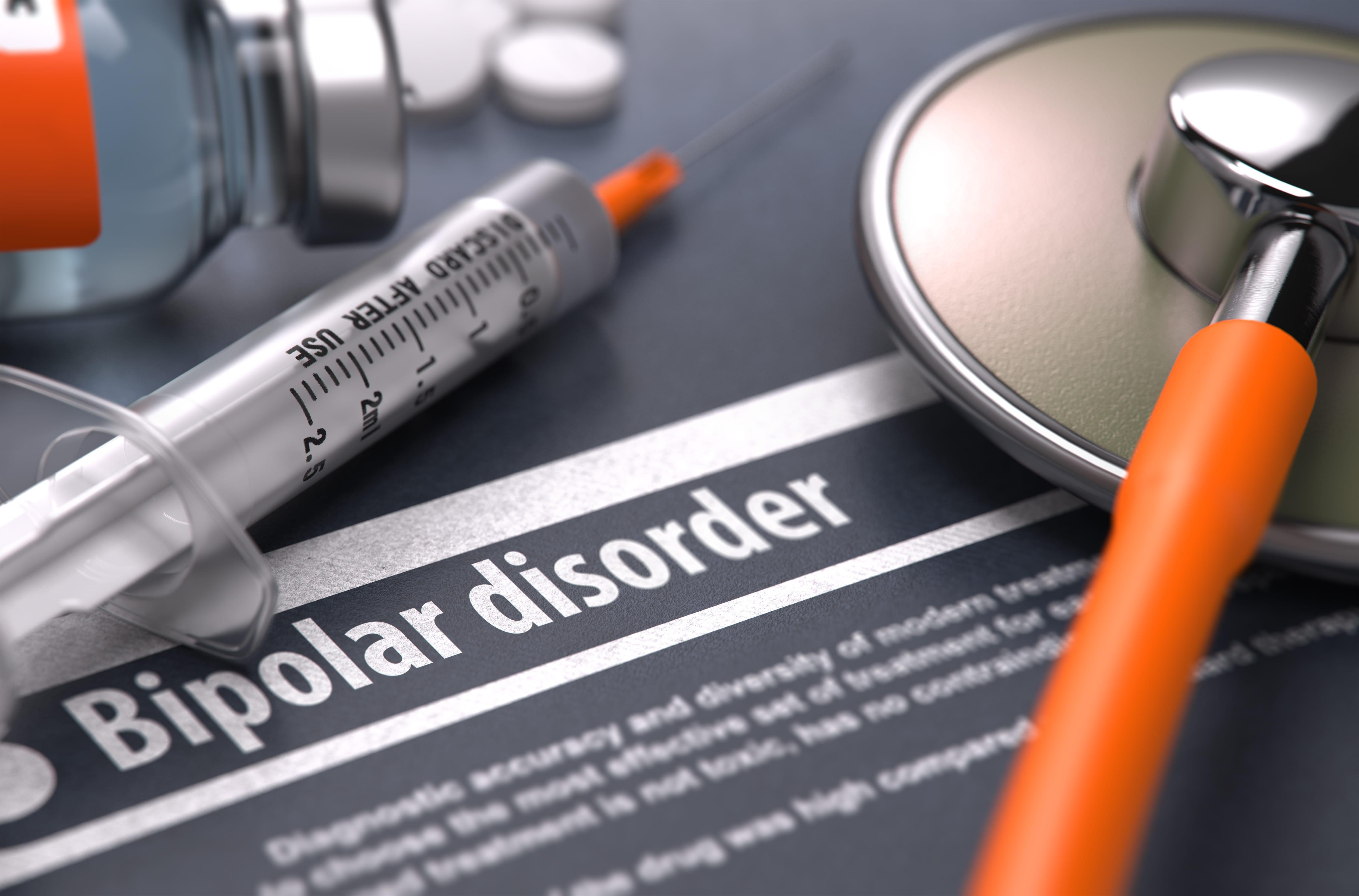 biopolar-disorder-min.jpg