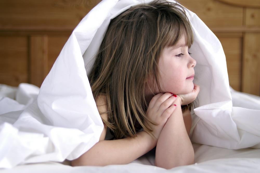 child-NREM-sleep-arousal-disorder.jpg