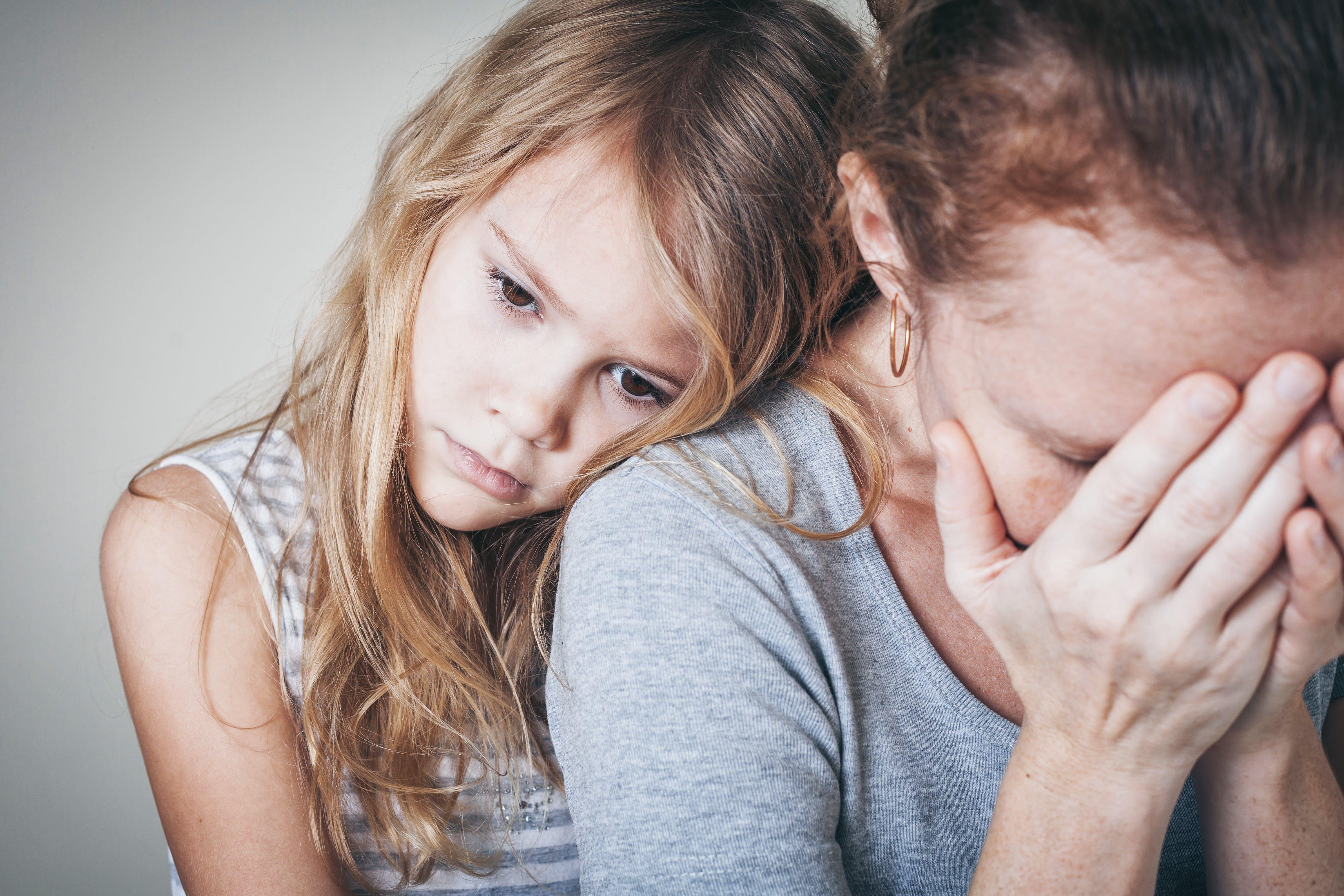 children-anxiety-min-min