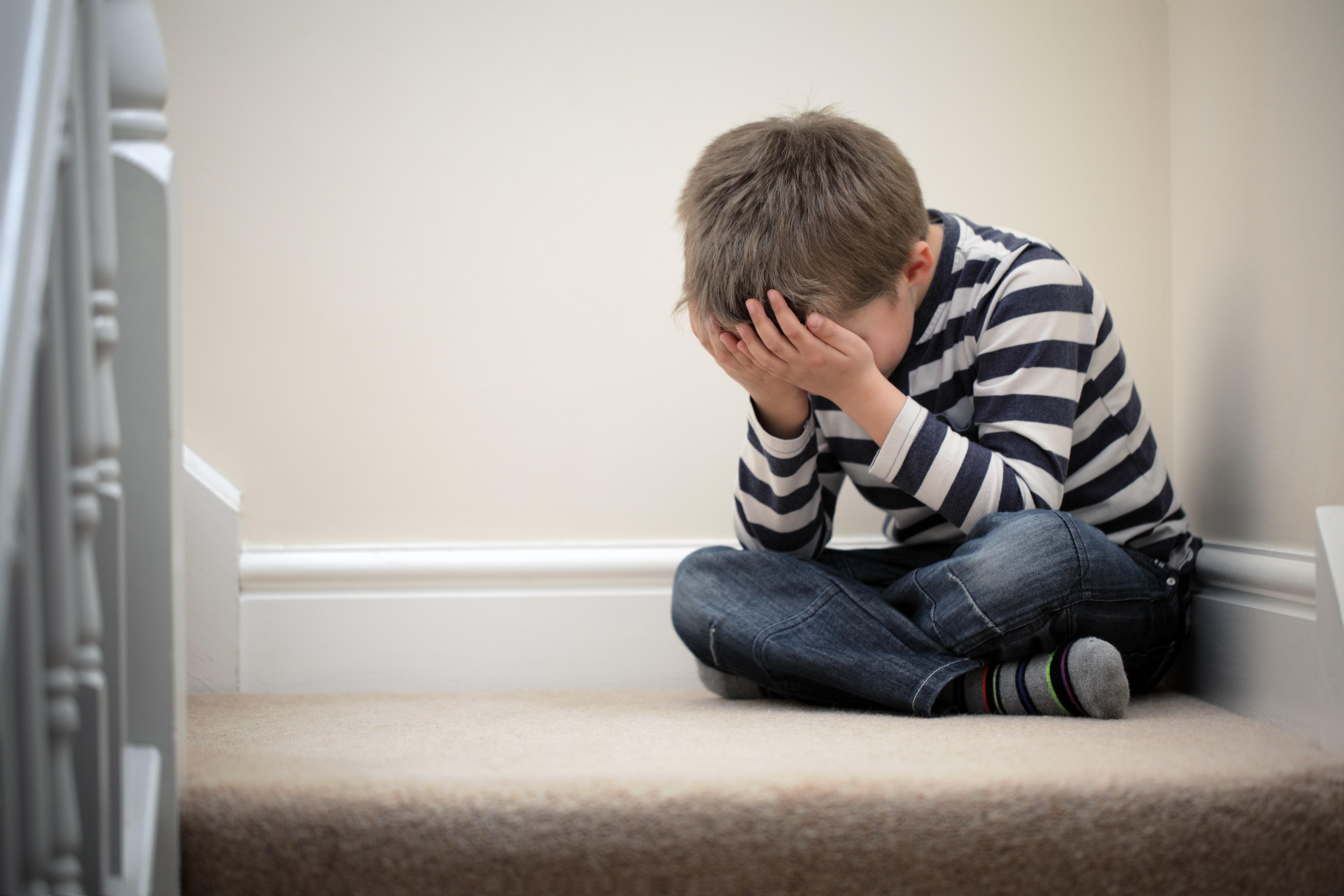 childrens-alcohol-disorder-min.jpg