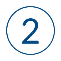 https://cdn2.hubspot.net/hubfs/552829/2-icon.png