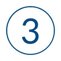 https://cdn2.hubspot.net/hubfs/552829/3-icon.png